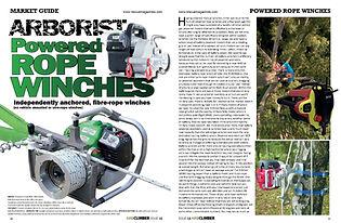 ARB Climber Issue 16 v1_Page_12.jpg