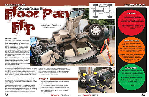 Extrication71_Page_1.jpg