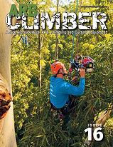 ARB Climber Issue 16 v1_Page_01.jpg