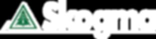 logo-skogma.png