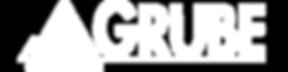 logo-grube-at.png