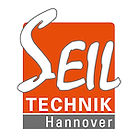 Logo-Seiltechnik-2015-150150.jpg