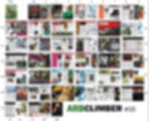 ArbClimber15Thumnails.jpg