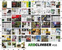 ThumbnailsAC16.jpg