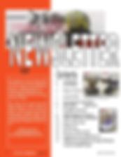 TRNewsletter53_Page_1.jpg