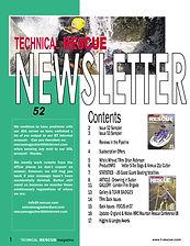 TRmNewsletter52_Page_1.jpg