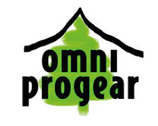 OmniProGear.jpg