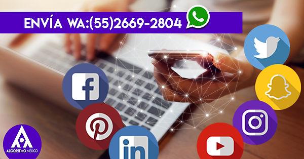 Social-Media-Marketing0.jpg