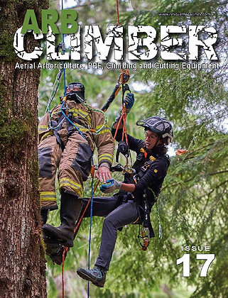 ARB CLIMBER issue 17 DIGITAL