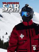 WSAR5cover.jpg