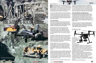 Drones77_Page_2.jpg