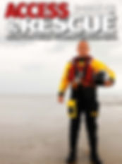 ACCESS&RESCUE42cover.jpg