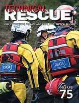 Animal Water Rescue RSPCA