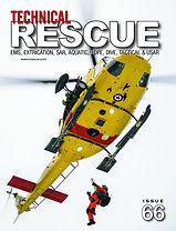 Canadian Coastguard Helicopter