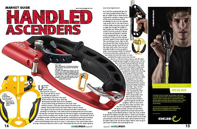 ARBCLIMBER#17Ascenders_Page_02.jpg