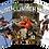Thumbnail: ARB CLIMBER BULK 50 copies x 4 issue Subscription