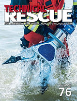 Lukas Rescue Hydraulic Tools