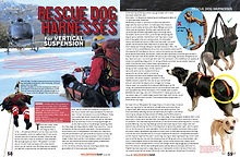 GuideDogHarnesses_Page_2.jpg