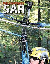 WSAR7small.jpg
