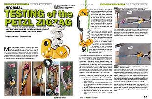 ZigZag_Page_1.jpg