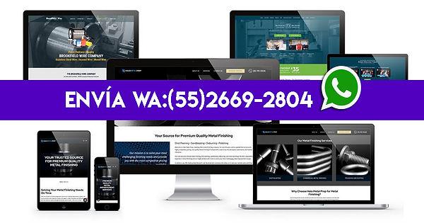 web-design-company-hero-1024x538-1.jpg