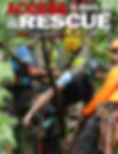 AccessRescueEmag45cover.jpg