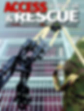 Pages from AccessRescueEmag45.jpg