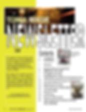 TRmNewsletter54_Page_01.jpg