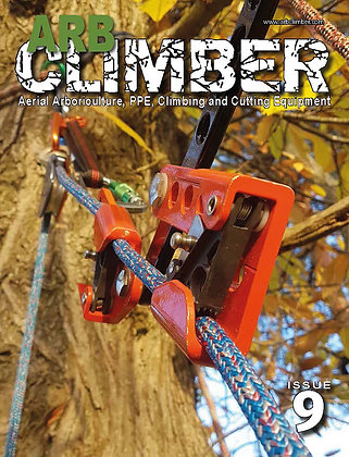 ARB CLIMBER issue 9 DIGITAL (PDF)