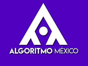 ALGORITMO MEXICO LOGO.jpg