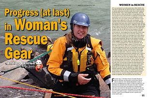 WildernessSARissue7DIGI_Page_07.jpg
