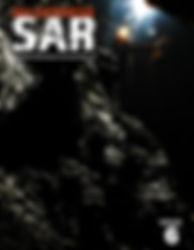 WSAR6CoverSml.jpg