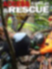 ACCESS&RESCUEemag46 1.jpg