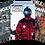 Thumbnail: WSAR/PARK RANGER 2 Years/8-issues PRINT subscription