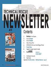 Newsletter45_Page_01.jpg