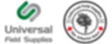 dbl_logo_df3b0e29-3601-4f9f-a9ae-1f600ce