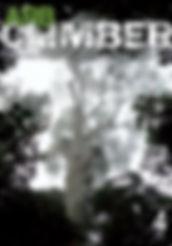 CoverAC4webjpg.jpg