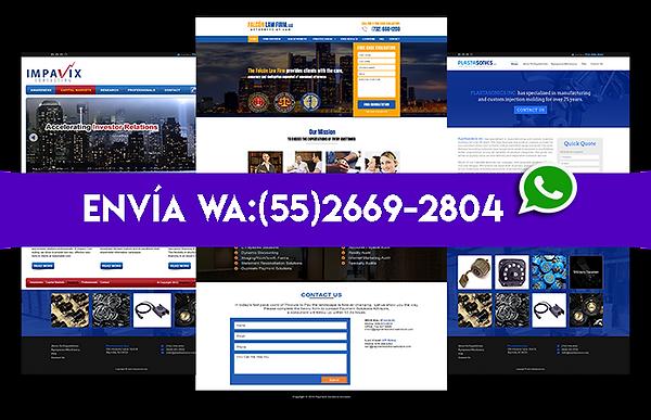 main-banner-website.png