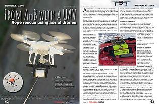 Drones78_Page_2.jpg