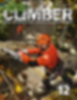 ArbClimber12CoverAlts_Page_1.jpg