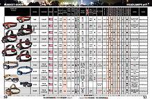 HeadlampsPart1.pdf_Page_06.jpg