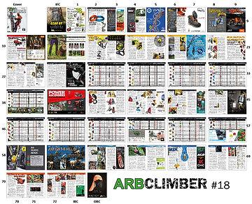 ArbClimber18ThumbnailComplete.jpg