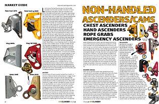 ARB Climber issue18 DIGI_Page_12.jpg