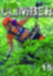 WomansArbCoverSml.jpg