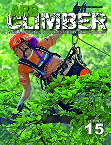 ARB CLIMBER issue 15 DIGITAL