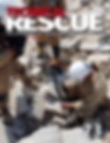 Cover73c.jpg