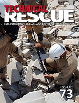 Syrian Rescue USAR Building Collapse