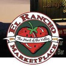 el rancho market.jpg
