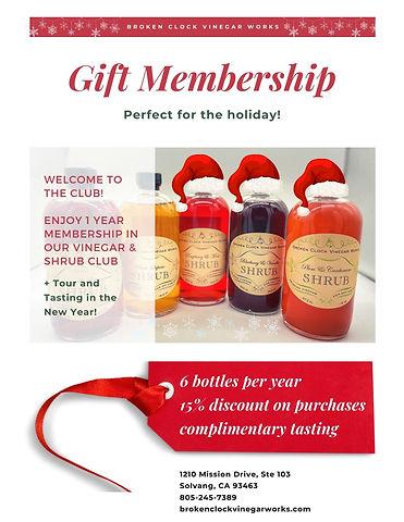 Promo Gift Membership.jpg
