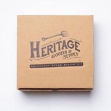 HeritageGoods.jpg